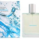 Bath & Body Works Luxuries Dancing Waters Eau de Toilette 1.7 fl oz