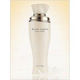 Dream Angels Heavenly Velvet Luxe Lotion 4.2 Fl.oz Women By Victoria's Secret by