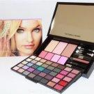 Victoria's Secret Give Me Ultimate Studio Makeup