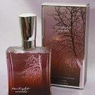 Bath and Body Works Twilight Woods Eau De Toilette, 2.5 Fl Oz