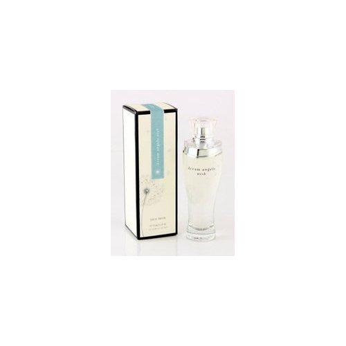 Dream Angels Wish Perfume by Victoria's Secret, 2.5 oz Eau de Parfum for Women
