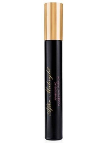 Victoria's Secret After Midnight Aphrodisiac Pulse Point Parfum 7 ml/.23 oz (Lot