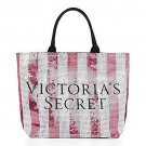Victoria's Secret Black Friday 2015 Tote