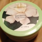 Bath & Body Works Gardenia Body Butter 5 Oz