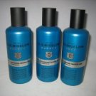 C.O. Bigelow Barber Foaming Shave Gel - Elixir Blue - THREE Bottles!