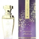 Dream Angels Heavenly Stardust By Victoria's Secret 2.5 Oz Oz Edp Spray