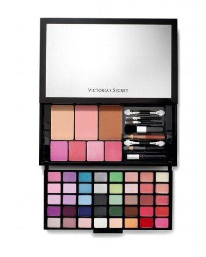 Victoria Secret Backstage Bombshell Makeup Kit