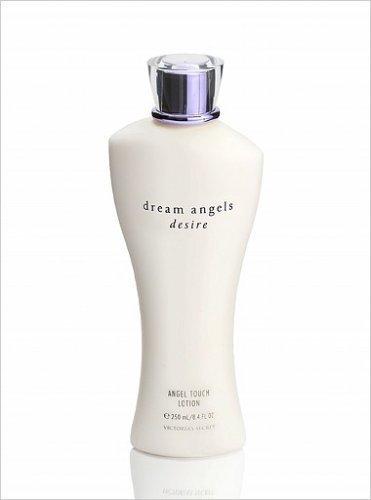Dream Angels Divine by Victoria Secret - Body Lotion 4.2 oz