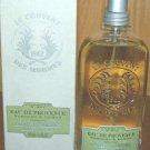 Le Couvent Verbena & Lemon Eau De Toilette 3.4 Oz