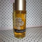 Passport Tahiti Fragrance Mist Coconut Vanilla 8.4 oz