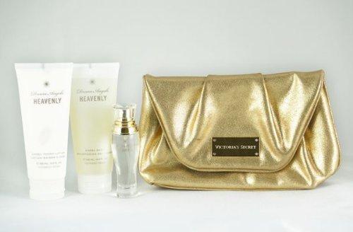 Victorias' Secret PINK Gift Box
