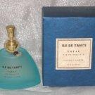 Bath & Body Works Ile De Tahiti Tatau EDT Perfume Coconut Vanille