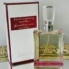 Bath and Body Works Perfume Black Raspberry Vanilla Eau De Toilette