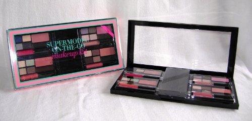Victoria's Secret Supermodel On the Go Makeup Kit