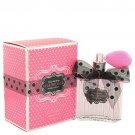 Sexy Little Things Heartbreaker by Victoria's Secret Women's Eau De Parfum Spray
