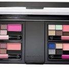 Victoria's Secret Supermodel Essential Ultimate Make-Up Kit ($188.00 Value)