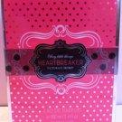 Victoria's Secret Heartbreaker Eau De Parfum 3.4 oz