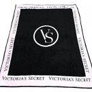 Victoria's Secret Blanket - Limited Edition 2015