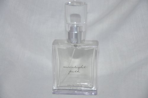 Bath & Body Works Moonlight Path 1.7 oz Perfume Eau de Toilette Spray