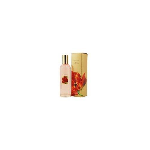 Victoria's Secret ~ Perfume Spray ~ Secret Crush ~ 3.4 fl oz