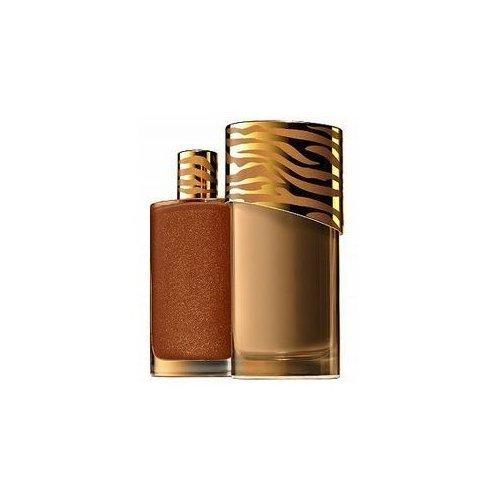 """VERY SEXY NOW Women Eau de Perfume 2.5 Spray """"""""NEW"""""""""""