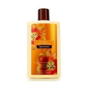 Amber Romance Midnight Body Lotion 250ml/8.4 Oz