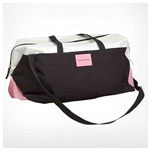 Victoria's Secret Getaway Bag 2015 99$