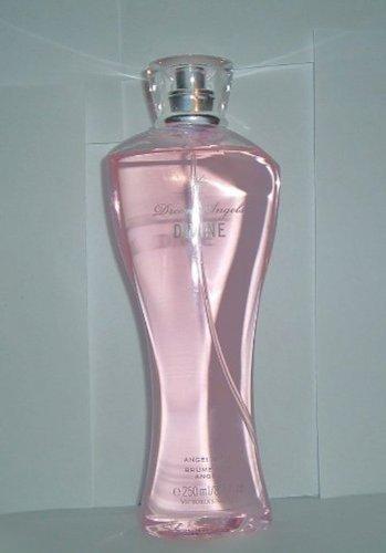 Victoria's Secret Dream Angels DIVINE Angel Body Mist 8.4 oz (250 ML) by Victori