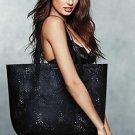 Victoria's Secret Getaway Duffle Tote