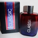 BATH & BODY WORK ***SIGNATURE COLLECTION * CLASSIC FOR MEN * COLOGNE SPRAY *
