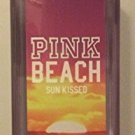 Victoria Secrets Pink Sun Kissed Body Mist 8.4 Fl Oz