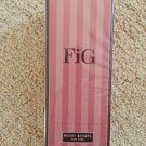 BuddyDee Henri Bendel Fig Reed Diffuser Set