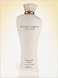 Victoria's Secret Dream Angels Heavenly Angel Touch Lotion, 8 Fl. Oz.