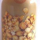Bath & Body Works Crazy Caramel Corn 3 in 1 Body Wash, Bubble Bath, & Shampoo 16