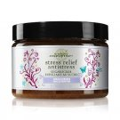 Bath & Body Works Vanilla Verbena Sugar Scrub Aromatherapy Stress Relief 13 oz
