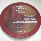 Twilight Woods Foret Noire Intense Moisture Body Butter