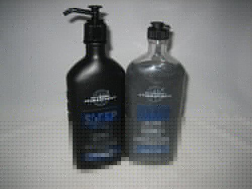 Bath & Body Works Aromatherapy Black Chamomile SLEEP with body wash and body lot