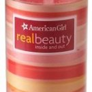 Bath & Body Works American Girl Get Scent, Go Totally Tropical Fragrance Splash