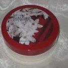 Bath & Body Works Velvet Tuberose Body Butter 7 oz