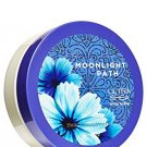 Bath & Body Works Moonlight Path Signature Collection Body Butter 7 oz (200 g)