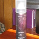 Bath and Body Works Twilight Woods Foaming Shower Mousse 6.5 oz