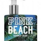 Victoria's Secret Summer Crush Body Lotion Limited Edition - 16.9oz - Retired Sc