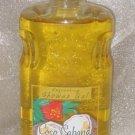 Bath & Body Works Classics Coco Cabana Refreshing Shower Gel 10 fl oz (295 ml)