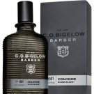 C.o. Bigelow Barber Elixir Black No. #1581 for MEN By Bath & Body Works - 2.5 Oz