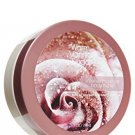 Bath & Body Works Signature Collection Warm Vanilla Sugar Body Butter 7 Fl. Oz.