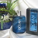 Ocean FOR MEN by Bath & Body Works - 3.4 oz COL Spray