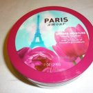 Paris Amour Intense Moisture Body Butter