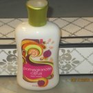Bath and Body Works Pomegranate Citrus Body Lotion 8 oz