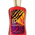 Bath & Body Works Signature Collection Shower Gel Bali Mango