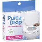 Pure Drop Toilet Odor Eliminator 0.67 Fl. Oz.